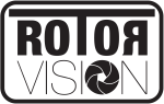 Rotorvision